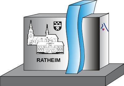 ortsvereine ratheim - Hückelhoven